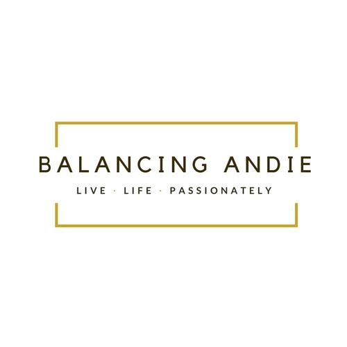 Balancing Andie